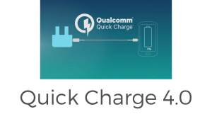 How-fast-the-Samsung-Galaxy-S10-will-charge-5