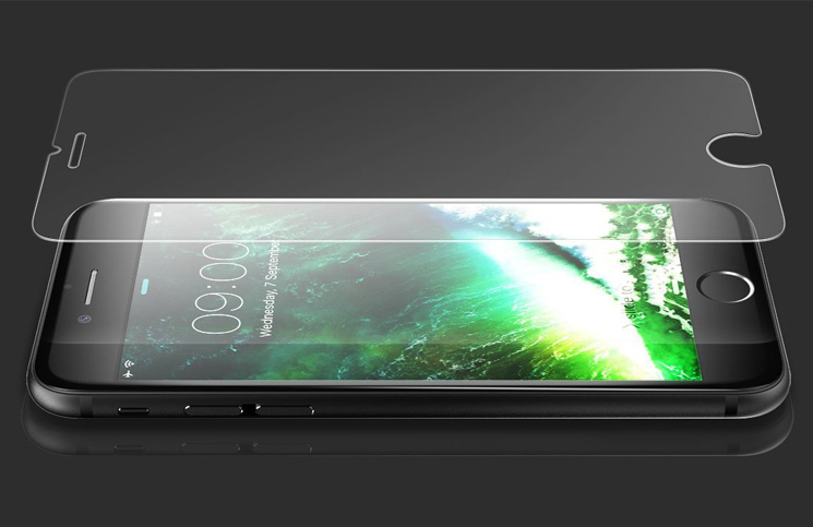 best_iphone_8_plus_case_with_screen_protector