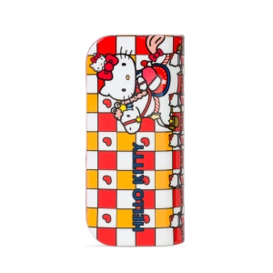 where to buy power bank hello kitty: animation workshop