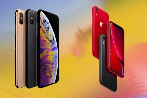 whats-the-difference-between-iphone-xs-and-iphone-xr-1