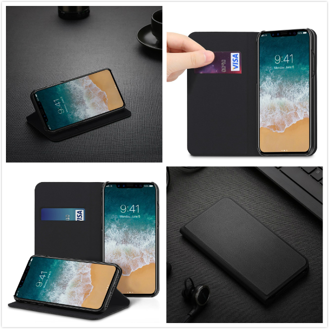 easyacc-iphone-x-cases-iphone-8-8-plus-cases-free-trial-offers-1