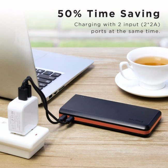 why_should_i_buy_a_power_bank