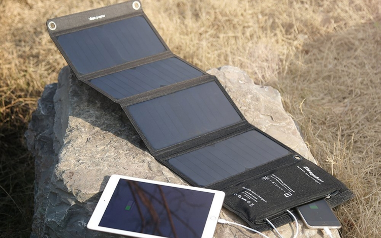 solar-charger-Q&A-4