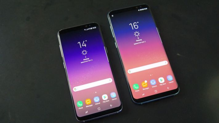 What's-the-difference-between-Samsung-Galaxy-S8-and-Samsung-S8-plus?-1