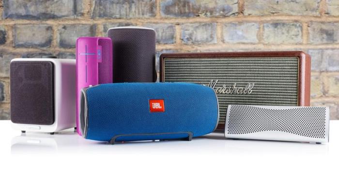 best_small_wireless_speakers