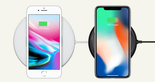 is-wireless-charging-really-bad-for-my-iphone-8x
