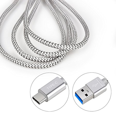snowkids_usb-c_to_usb-3.0_Cable