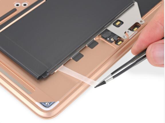 macbook-air-2018-battery-capacity