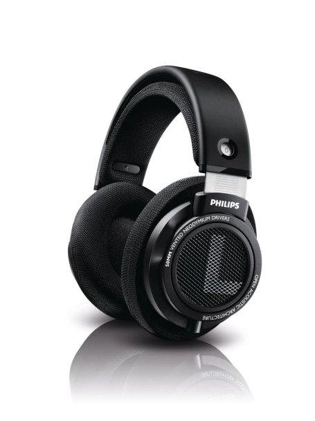 Philips-SHP9500-HiFi-headphones