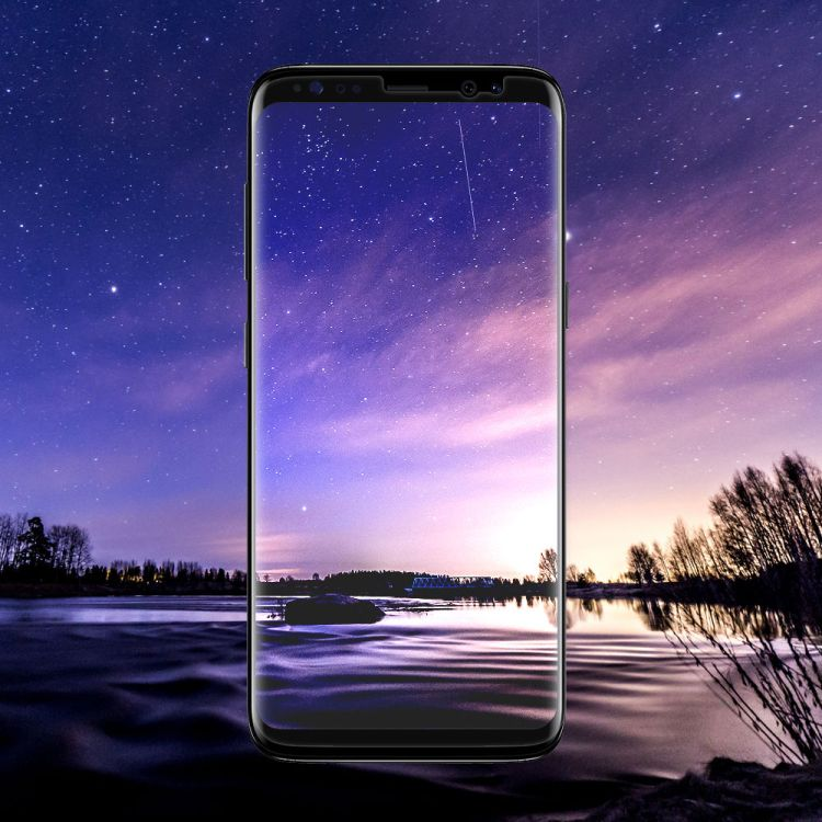 should-i-use-a-galaxy-s8-screen-protector-clear