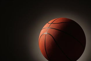 Christmas_gifts_for_child:basketball