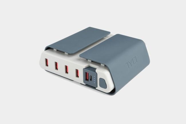 Tylt_energi_5-port_usb_charging_station