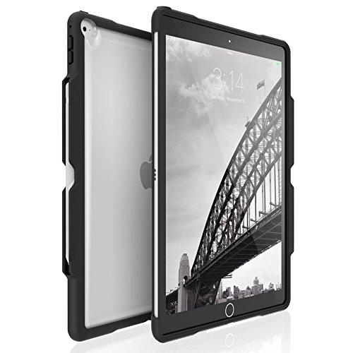 Best Top 5 iPad Pro Cases: stm