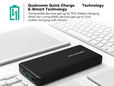 Quick-Charge-Power-Bank-03