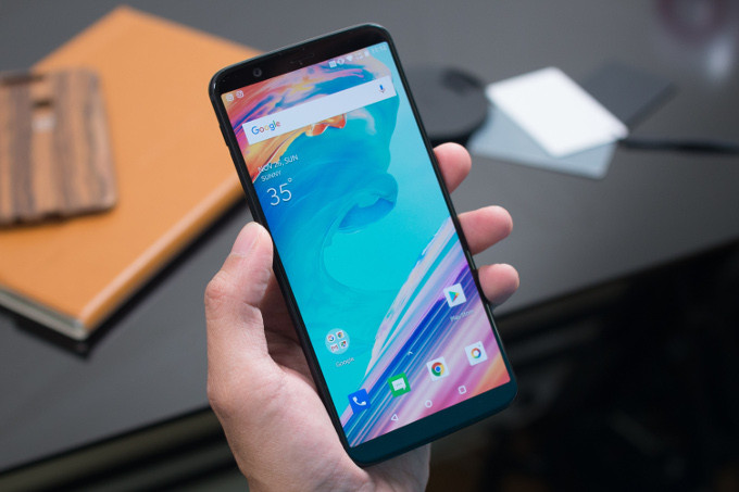 Best-Smartphone 2018-Which Phone should you buy-2