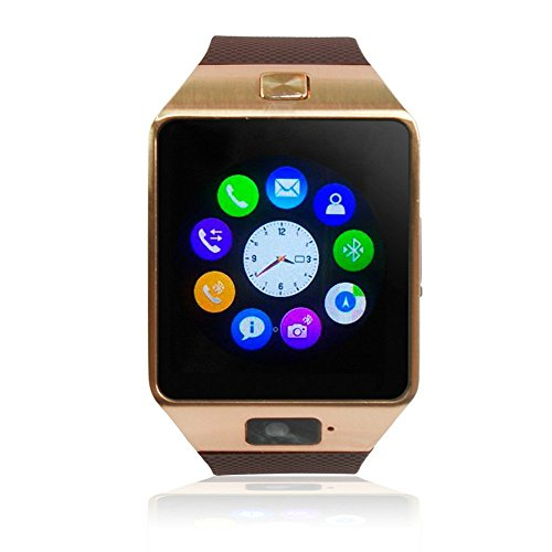 aipker_DZ09_smartwatch
