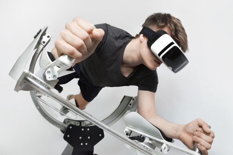 virtual_reality_glasses