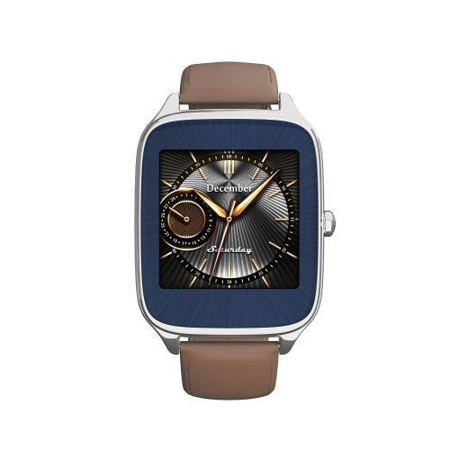 ZenWatch-HyperCharge-1-63-inch-Touchscreen-Resistant