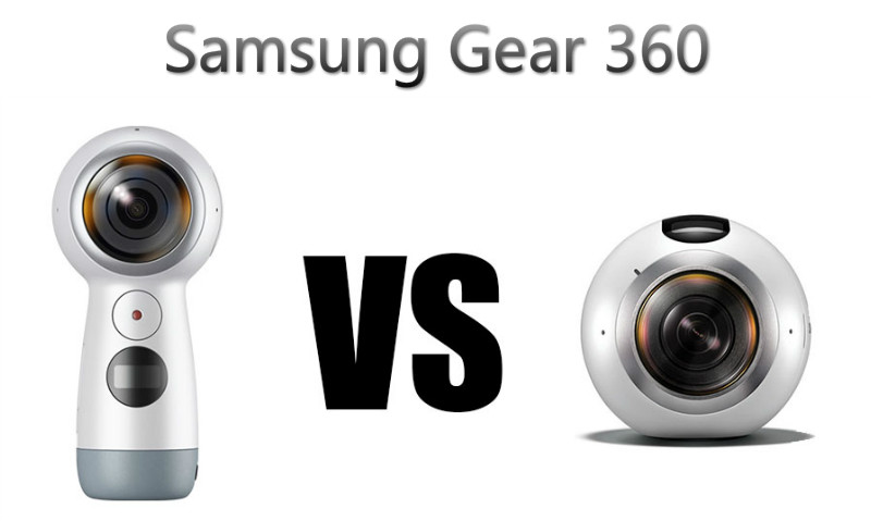 amsung-gear-360-2017-vs-samsung-gear-360-2016