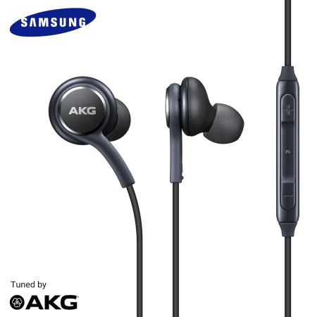 akg-earbuds-samsung-galaxy-s9-headphone-jack
