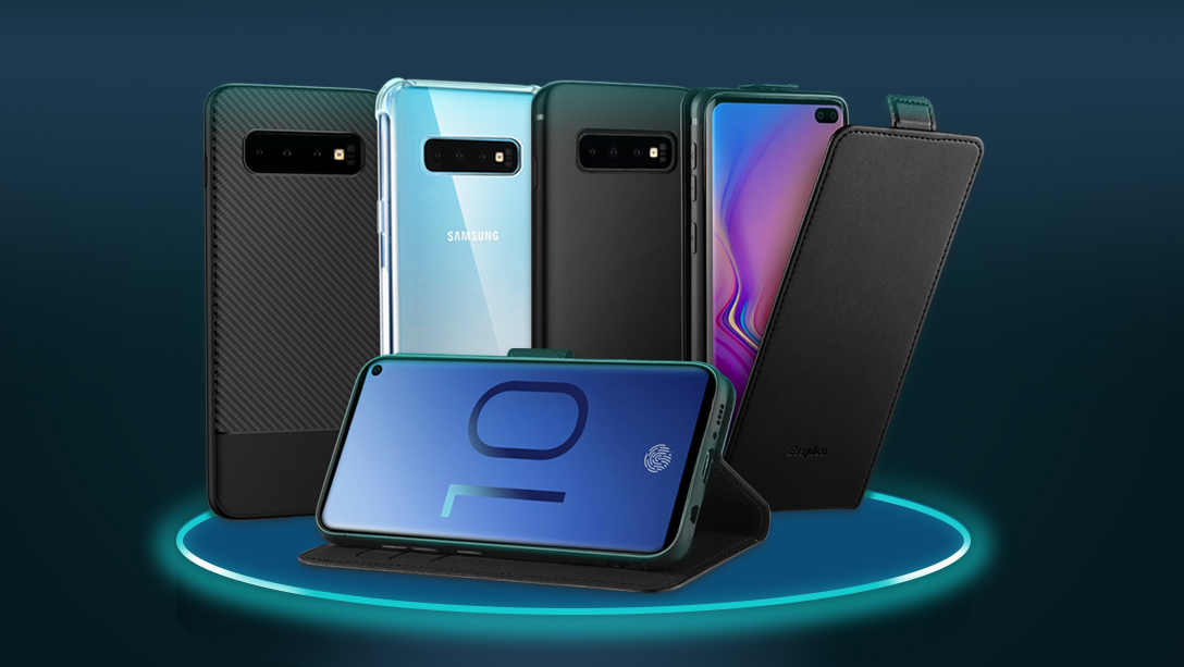 easyacc-samsung-galaxy-s10-cases