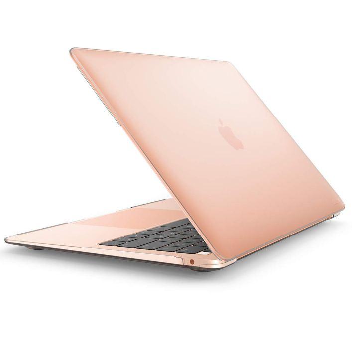 i-Blason MacBook Air 13 inch case