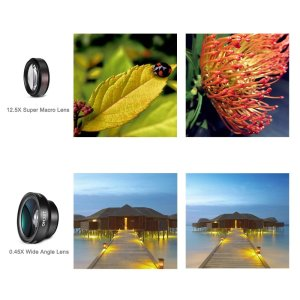 best-camera-lens-kits-for-iPhone-7-TECHO-Universal-Professional-Camera-Cellphone