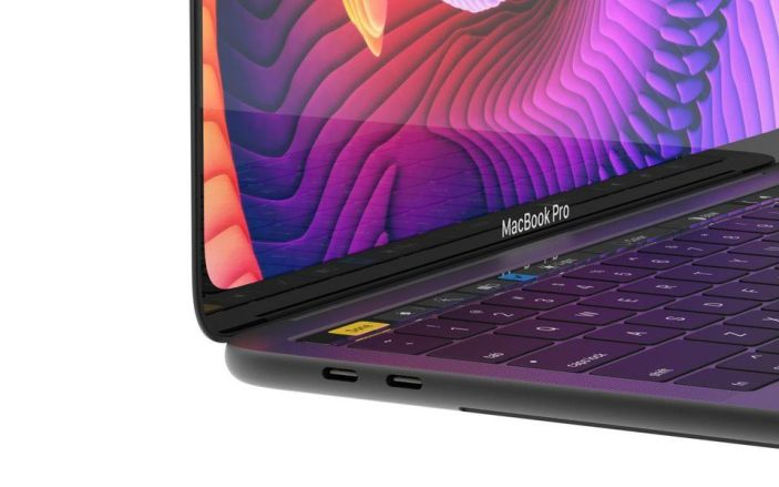 macbook-pro-16-inch-thunderbolt3