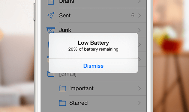 why-does-your-iphone-battery-die-at-20-and-how-to-fix-it