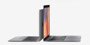 apple-macbook-pro-touch-bar-2016-models-13-inch-15-inch