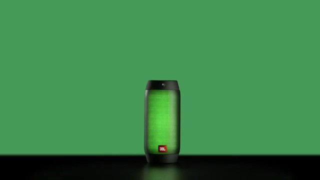4-coolest-bluetooth-speakers-2017-JBL-PULSE-2-most-colorful-Bluetooth-speaker-change-color-into-background