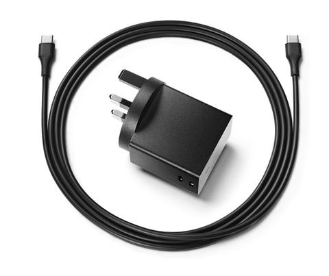 google_18w_usb-c_power_adapter