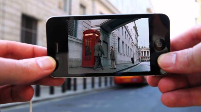 future_of_smartphone:augmented_reality