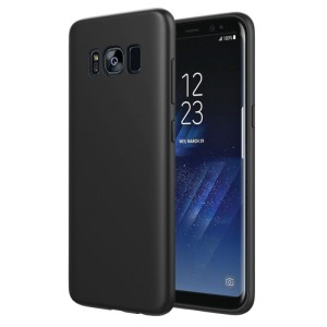easyacc-black-tpu-case-with-matte-finish-for-samsung-galaxy-s8