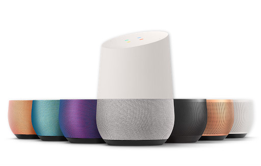 should-i-buy-amazon-echo-or-google-home-google-home-color-and-texture