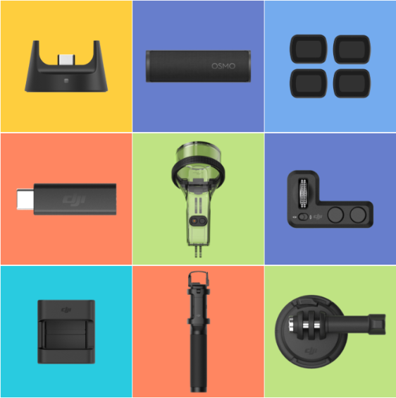 what-accessories-are-necessary-for-dji-osmo-pocket-1