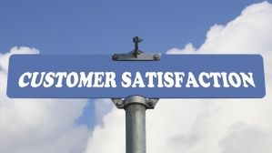 what_is_customer's_expectation