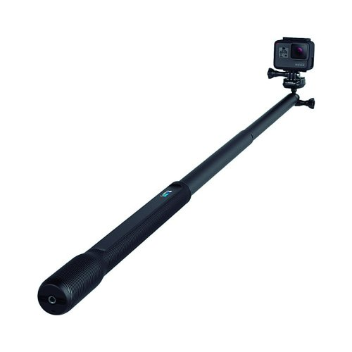 best-gopro-accessories-for-travel-2017