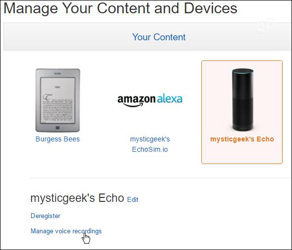 How-to-delete-Alexa-recordings-in-Amazon-Echo-through-a-browser