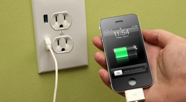 don't_use_phones_while_charging