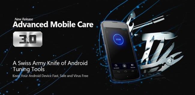 advanced_mobile_care