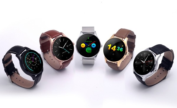 what_makes_a_good_smartwatch