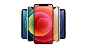 apple-iphone-12-new-design