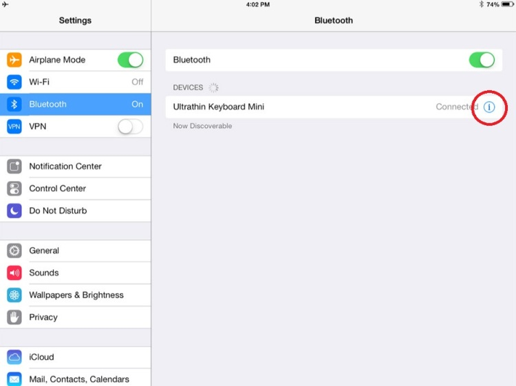 how-to-unpair-bluetooth-keyboard-to-ipad-process-1
