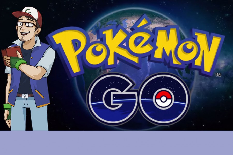 become a good pokemon trainer