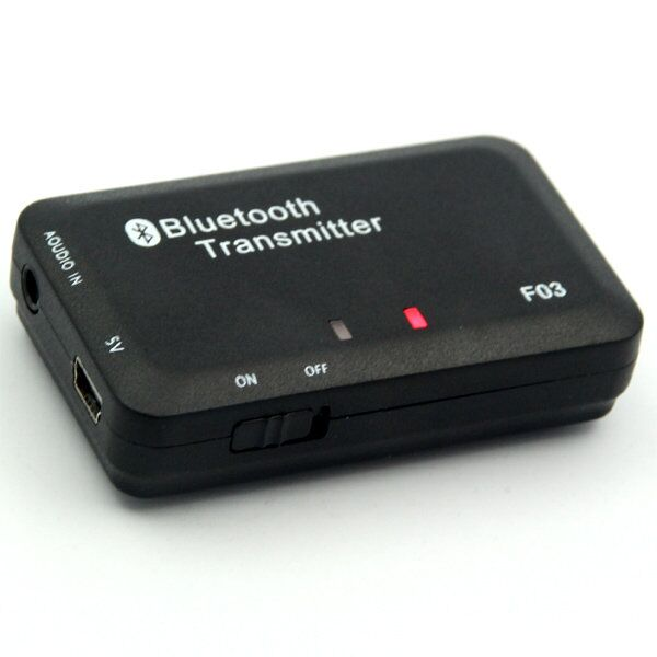 use_the_bluetooth_transmitter_to_connect_the_bluetooth_headphones_and_tv