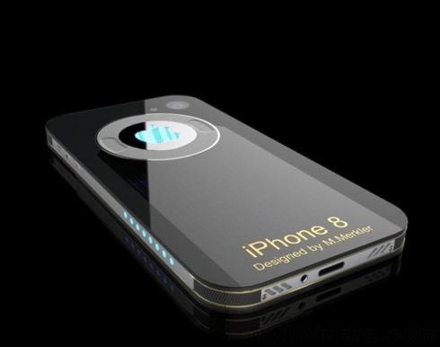 iPhone_8_would_be_powering_the_device_for_around_18_Hrs_on_use_of_3G_or_4G