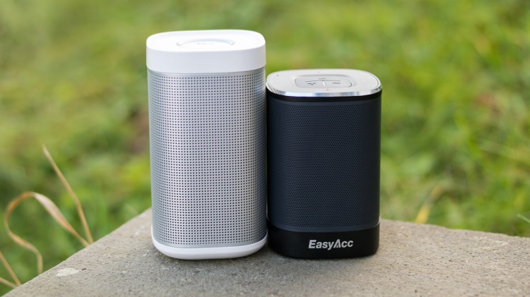 EasyACC-DP200 1