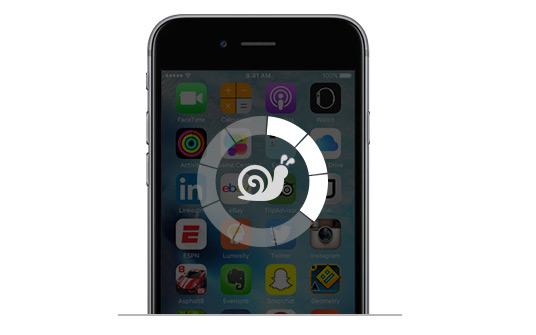 iphone-runs-slow