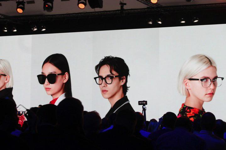 is-huawei-gentle-monster-eyewear-smart-glasses-waterproof-cover